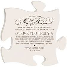 personalised wedding gifts personalised wedding gifts for and groom i take