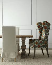 modern upholstered dining room chairs dining chairs beautiful outdoor dining chairs beautiful dining