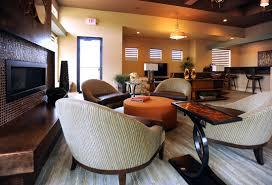 Design House Montclair Vanity Omaha Ne Apartment Photos Videos Plans Montclair Village In