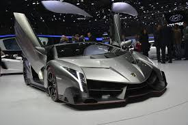 lamborghini veneno specification lamborghini veneno 2017 price sound specifications top speed grip