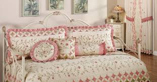 Comforter Sets For Daybeds Bedding Set Magnificent Evermore Celadon Daybed Bedding Set