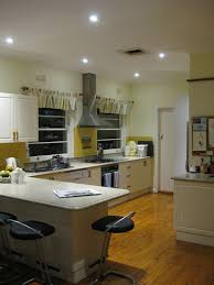 Kitchen Can Lights by 34 Best Recessed Led Lighting Images On Pinterest Lighting Ideas