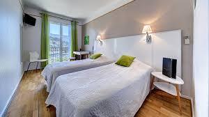 chambres d h es cassis hotel le golfe cassis hôtel restaurant glacier accueil hotel