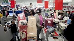 halloween city new iberia kmart is closing 64 more stores and laying off thousands of