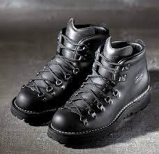 danner mountain light amazon spectre danner mountain light 2 boots iconic alternatives
