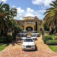cheap mansions for sale golden beach waterfront mansion for sale photo shoot mph club