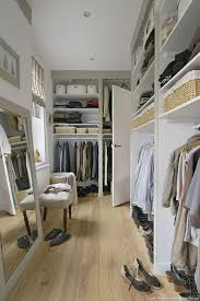Suite Parentale Avec Dressing by Best 20 Grand Dressing Ideas On Pinterest Dressing Dressing