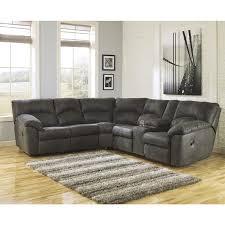 Sectional Sofas Under 600 Sectionals Nebraska Furniture Mart