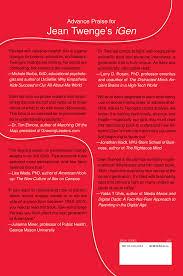 igen book by jean m twenge official publisher page simon