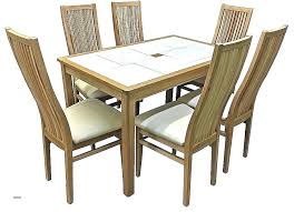 tile top patio table and chairs tile top table and chairs best tile top tables ideas on outdoor for