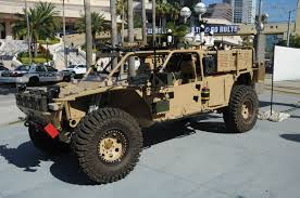tactical vehicles hdt showcase storm srtv light tactical all terrain vehicle at