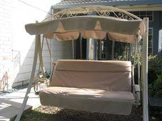 Hampton Bay Palm Canyon Replacement Cushions Home Depot Hampton Bay Sonoma Sydney Palm Canyon Gazebo Style
