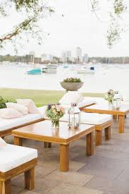 28 best weddings perth reception locations images on pinterest