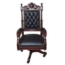 Victorian Armchair America Victorian Antique Chairs 1800 1899 Ebay