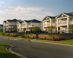 Oak Pointe Apartments Charlotte Nc by Publichousing Com Affordable And Low Income Housing