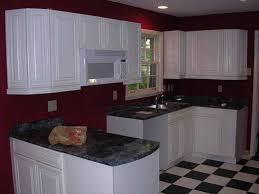 Home Depot Cabinet Refacing Design Tool Home Depot Kitchen Cabinet Design