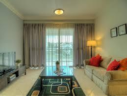 best price on wedgewood residences in kuala lumpur reviews idolza