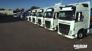 used trucks nebim used trucks here we go youtube