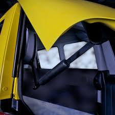 Automatic Blind Opener And Closer by Automatic Tailgate Opener Atg1