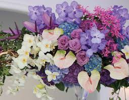flower delivery raleigh nc about bloom works raleigh nc florist