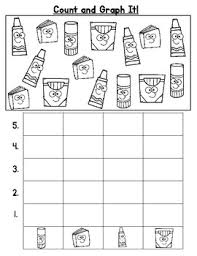 to kindergarten math worksheets august and september