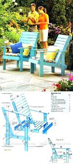 deck furniture layout patio furniture layout ideas home design ideas and pictures