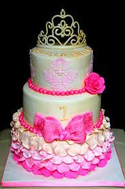 princess cakes vintage princess themed birthday cake s cakes