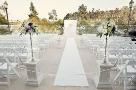 mariage voyage décoration mariage voyage