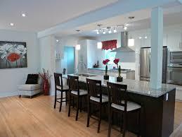 kitchen small kitchen designs photo gallery tea kettles floor