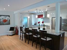 kitchen kitchen renovation shows kitchen sinks farmhouse style