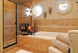 bathtubs idea amazing home depot showers and tubs home depot