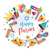 purim picture purim honoring the story of esther and mordecai immanuel tours