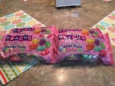 brachs bunny basket eggs brach s easter seasonal candy ebay