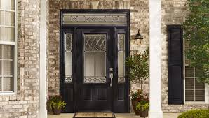 Prehung Exterior Doors Lowes Top Exterior Doors Lowes With Prehung Steel Exterior Door