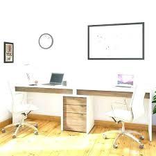 long desk for 2 desk for 2 dailyhunt co