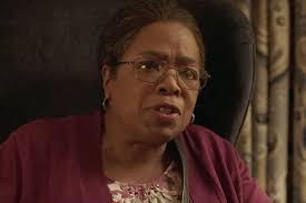 Oprah Winfrey Resume Oprah Winfrey
