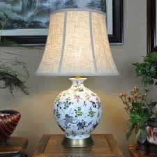 popular table lamp manufacturer buy cheap table lamp manufacturer table lamp manufacturer