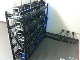 28 best mining rigs images on rigs bitcoin mining and