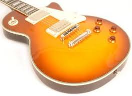 25 best guitar wishlist images on guitars instruments