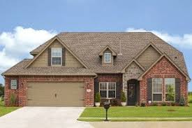 Custom Home Plans Best Place To Build A New Custom Home Three Factors To Consider