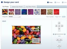 customized debit cards capital one wants to get personal hey