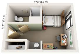 Rooms For Rent With Private Bathroom Laurel Village U2013 Housing U0026 Dining Services