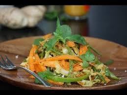 herv cuisine cuisine d herve simple cuisine d herve with cuisine d herve best