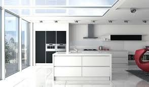 kitchen room 2017 ikekitchen sinks kitchen exquisite white