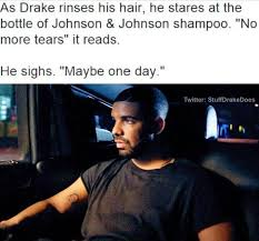 Drake Memes Funny - 105 best drake memes images on pinterest drake instagram and meme