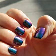 valley nail care and spa 354 photos u0026 162 reviews nail salons