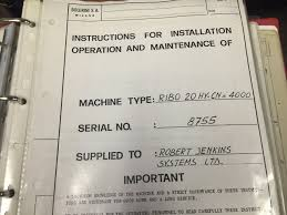 100 amada 400 manual net machinery used machinery and metal