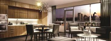 One Bedroom Apartment Toronto For Rent Furnished Apartments Toronto Short Term U0026 Condo Rentals Toronto