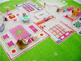 Kids Playroom Rugs by Boys Kids Playroom Rugs Girls Kids Playroom Rugs Accent
