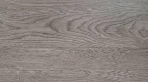 Flooring Laminate Wood Vinyl Flooring Singapore Laminate Flooring Singapore Wood